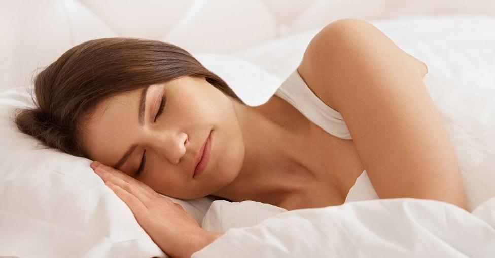 descansar-bien-y-salud