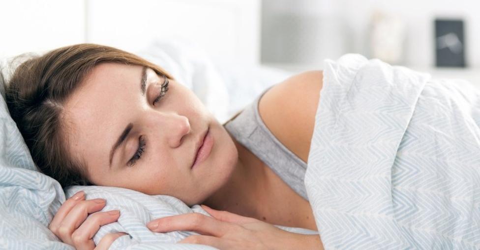 dormir bien en invierno