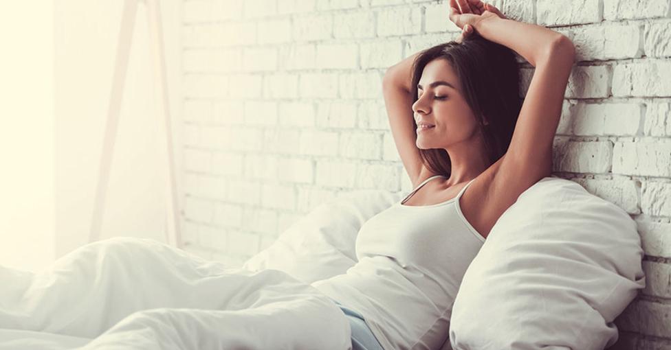 dormir bien salud