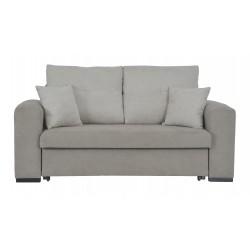 Sofá Cama BED