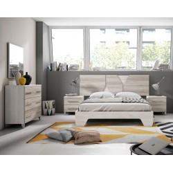 Dormitorio Style 1