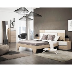 Dormitorio Style 2