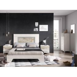 Dormitorio Style 4