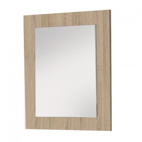 Espejo rectangular grupo acg for Espejo rectangular grande