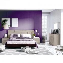 Dormitorio AHORRO 2