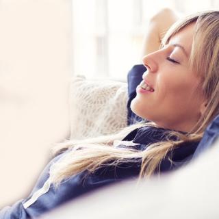 Cómo-relajarte-en-casa