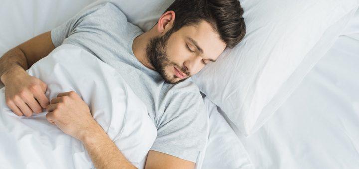 dormir mejor destacada
